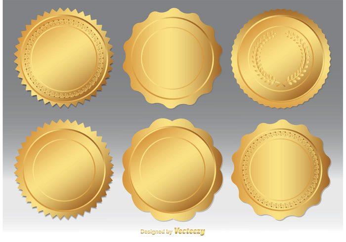 winning winner white wax warranty vector symbol success star stamp sport signatory sign shiny seal set seal satisfaction quality notary Medallion medal mark legal laurel label isolated insignia illustration icon honor guarantee Gratitude golden seal golden gold seal gold label gold badge gold first empty emblem diploma contract clipart certification certificate blank label blank best banner badges badge background award approval agreement achievement