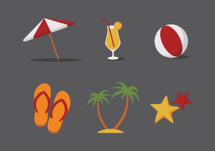waves water vintage vector vacation umbrella towels symbol swimsuit surfing surf Sunshade sunny sunglasses sun summer style star sign shell shape set sea sandy sand retro rest pool pictures pictogram peace Parasol ocean objects nautica music modern label joy Journey items icons icon ice cream heat headphones glasses geometric flops flip flat fish emblem element design day costume colors bright book board beach Bathing ball background