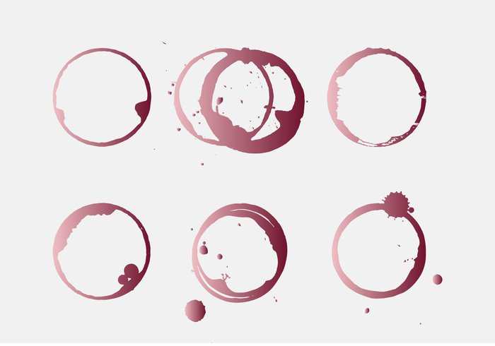 wines wineglass wine stain wine ring wine watercolor vector Tasting symbols stamp Stain Spot splatter splash spill shape set round ring red paper painting objects nature menu design list isolated illustration grunge graphic grapes glass fruit food elements element drink drawn draw dirty design decorations cup collection circle Cabernet branch bottle beverage Berry barrels bar badge Backgrounds alcohol agriculture