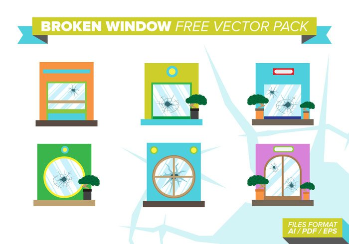 window vector Vandalism thin symbol simple security Robbery replacement replace repair plastic pictogram pane minimal logo linear line isolated interior Installation illustration icons icon house home graphic glass exterior element design damage cracked construction concept colorful color broken blue background Accident