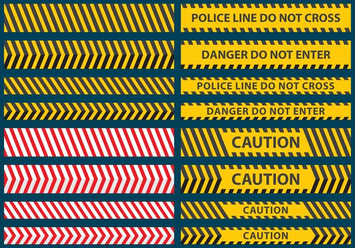 zone yellow work warning Violence vector urban tape symbol stripes strip sign security scene safety Safe risk ribbon Restriction restricted protection police line police perimeter no murder line Law isolated industrial illustration icon Forbidden Evidence danger cross Criminal crime construction color caution border black barrier barricade banner background attention area Accident access