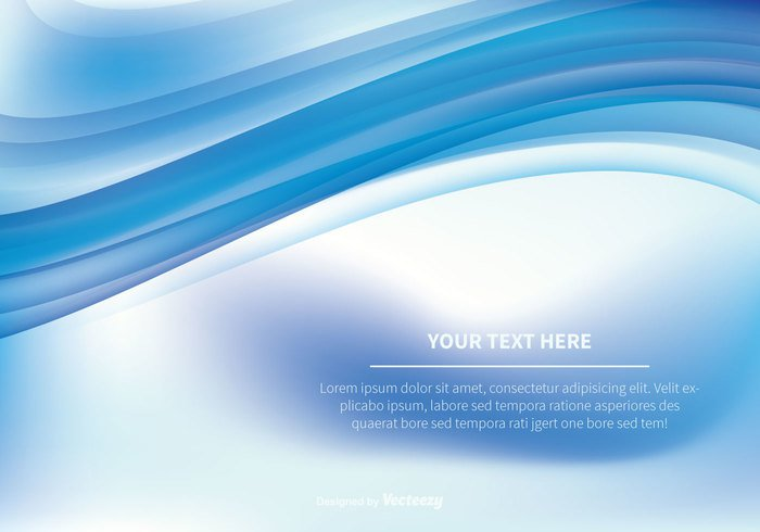 web wave vector background vector texture text template technonoly technology vector technology background swish swirl smooth shiny shine round presentation power modern line light layout illustration greeting glare frame flow energy element elegant digital design decoration Copy-space brochure blurred lights blur blue blank black background abstract background abstract