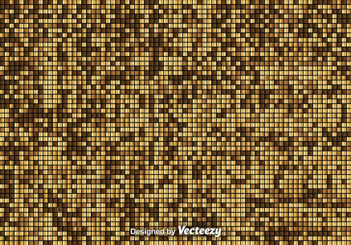 wallpaper vibrant vector tile texture square sparkle shiny pattern party nightclub night mosaic metal luxury golden gold glitter disco color abstract