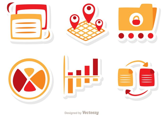 www website web technology symbol storage sign server seo search round optimization network Mapping management Link internet information info icon digital diagram Database data Cyber connection connect computing communication circle button big data icon big data analytics analysis