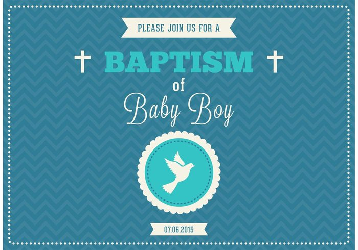 vector turquoise template tag symbol shower ribbon religious religion party one object newborn navy little layout invite invitation illustration holy greeting frame faith event element dove decoration cream confession communion church christian christening child champagne card boy birthday birth bird baptism banner baby aquamarine