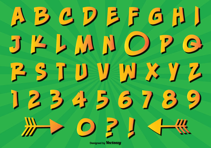 word vector typeset type text template symbol stylized style sign shiny shadow set retro numbers letters letter kids isolated graphic gradient glossy fun letters fun alphabet fun font element Design Elements design decorative cute comics comic letters comic alphabet color collection character cartoon alphabet calligraphy background alphabet set alphabet abcd abc