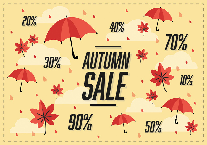 website weather vintage vector umbrella trend symbol style simple sign Shelter set security seasonal season safety retro rainy rain protective protection protect personal Parasol Outdoor open object nature minimal Meteorology isolated icon handle group graphic flat fashion Fall element dry design cover Comfort colorful collection climate background autumn accessory abstract