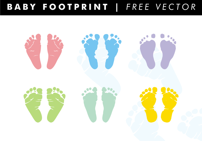 tiny foot tiny feet tiny silhouettes shapes prints little foot little feet free vector free baby footprints footprints foot feet colors baby footprints vector baby footprints baby footprint silhouettes baby footprint shapes baby