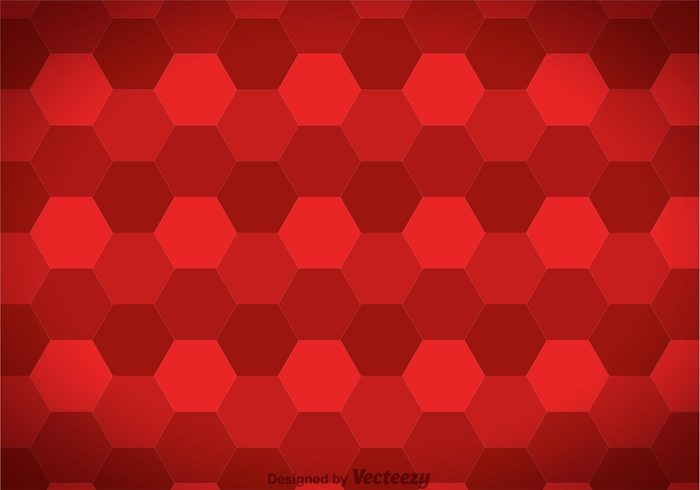 texture shape red maroon wallpaper maroon backgrounds maroon background Maroon hexagon wallpaper hexagon background hexagon decoration Composition combination burgundy background backdrop abstract