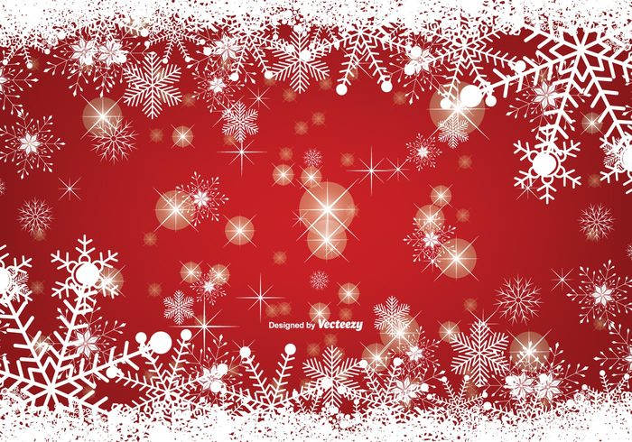 xmas winter wallpaper swirl spruce snowy snowflake snow background snow shining scroll red background red rays postcard nightly night new year merry christmas lightning light illuminated holiday greeting glowing glow frozen frosty frost event dotted decoration decor curve curl Conifer christmas balls christmas celebration card background backdrop Abstraction abstract