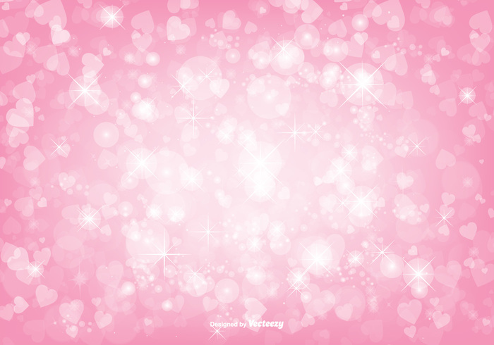 wallpaper violet valentines day valentine trendy texture symbol stars sparkle space shiny shine shape romantic romance purple pink pastel ornate marry magic love light illustration holiday heart glow gift elegance design decoration decor day Corazon copy Colours color celebration card bright bokeh beautiful banner background backdrop art abstract