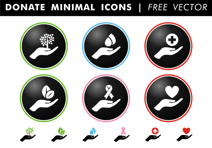 vector donate icons vector minimal icons minimal donate icons minimal icons helping help others help good intentions good cause Giving free donate icons vector free donate icons flat icons flat donate icons flat donate icons vector donate icons donate icon donate circles Charity cause care