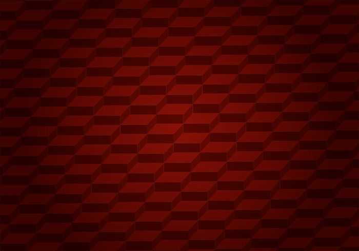 texture Textile Red texture red background red pattern maroon wallpaper maroon texture maroon background Maroon empty dark red blank background backdrop abstract