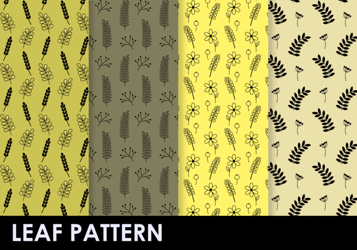 tropical tree stem seed seamless plants plant pattern nature natural leaves leaf hipster Habitat green flower floral flora environment branch background