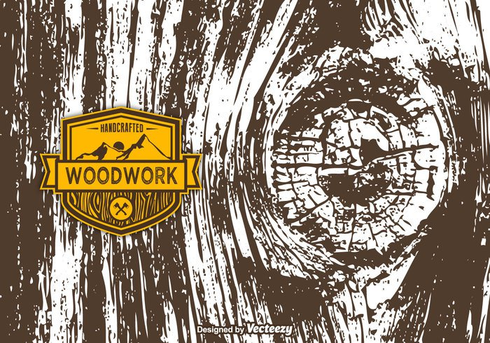 Years wooden wood logs wood wallpaper vintage trunk tree timber textured texture structure section round rings ring retro old nature natural material lumber logs grungy grunge growth Forestry forest dried dead cut cross section cross cracked closeup circle background Annual aging aged