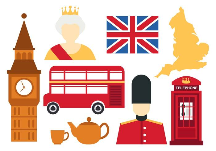 wheel weather vintage vacation United umbrella UK ui trip travel transport tower tourism tour time ticket thames telephone tea symbol sights sight set red rain queen elizabeth queen post Place pattern old London learn language kingdom info illustration icon holiday heart guard graphic funny flat flag Europe english England cute crown Course clock city CD capital cap bus British Britain box book big ben background