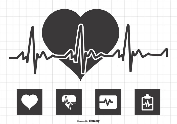 waves vector trace test terminal technology symbol simple shape screen science Rhythm red pulse pattern patient Monitoring Monitor vector monitor medicine medical line life isolated illustration Human hospital heartbeat heart monitor heart Healthy healthcare health graphic graph frequency electrocardiogram ekg Ecg display digital Diagnosis clinic chart care Cardiology Cardiac blood Beat background attack alive