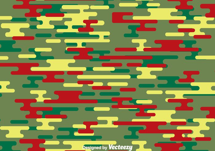uniform texture print pattern multicam military fabric cmou camouflage background abstract