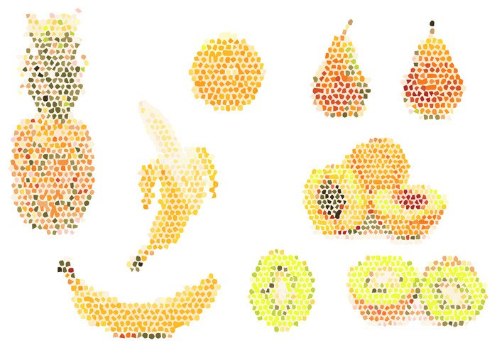 yellow wrapping wallpaper vitamin vintage vector tropical tile texture sweet summer strawberry seed seamless Ripe retro pixel pear pattern organic market low poly lemon interior illustration home health graphic garden fruit fresh food fashion element drawing Diet design decor Berry banana background art ananas