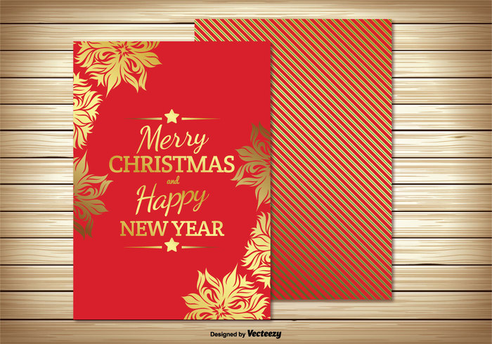 year xmas word winter wallpaper texture text season retro red postcard ornament new year new message merry christmas merry Lettering label invitation holiday happy new year happy greeting card greeting flourish decoration cover design cover congratulation concept classic christmas tree christmas card christmas background christmas celebration card background