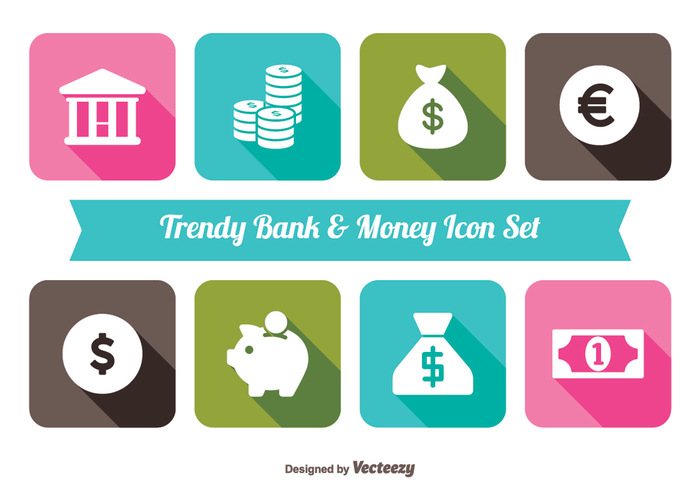 Yen white wallet vector time symbol stock stack sign set saving retro piggy pictogram payment pay online notes money icon money market long shadow logo Loan laptop investment icons icon set hour hand give financial finance Exchange ecommerce dollar Debit currency credit computer collection coin check cash card business bank icon bank bag