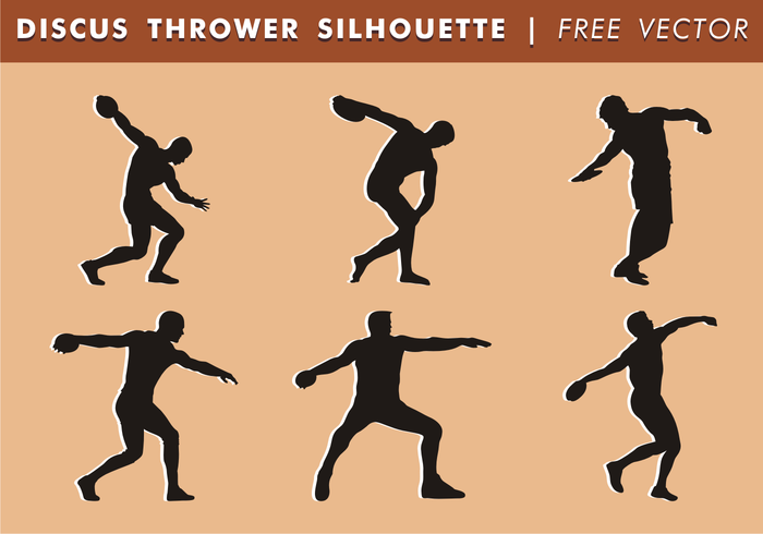 throwers thrower Throw strong man strong strength sport silhouettes shapes Olympus olympics olympic men man discus throwers discus thrower silhouettes discus thrower shapes discus thrower contour discus thrower discus Discs disc black silhouettes black shapes black contour athlos Athletic athlete arms