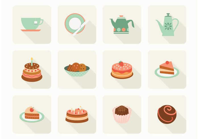 tart symbol sweet sign retro Recipes pastry muffin meal joy isolated icon Homemade home holiday happiness fun fruit filling event dough dessert desert cupcake cup crust cream cooking chocolate cherry celebration celebrate candle cake birthday baking bakery