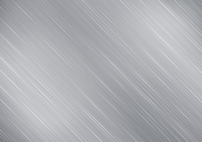 wallpaper titanium texture textura Surface steel stainless silver shiny sheet scratches reflecting polished Platinum plate metal effect metal material lines iron industrial gray glossy Detail closeup Chrome brushed background backdrop aluminum alloy