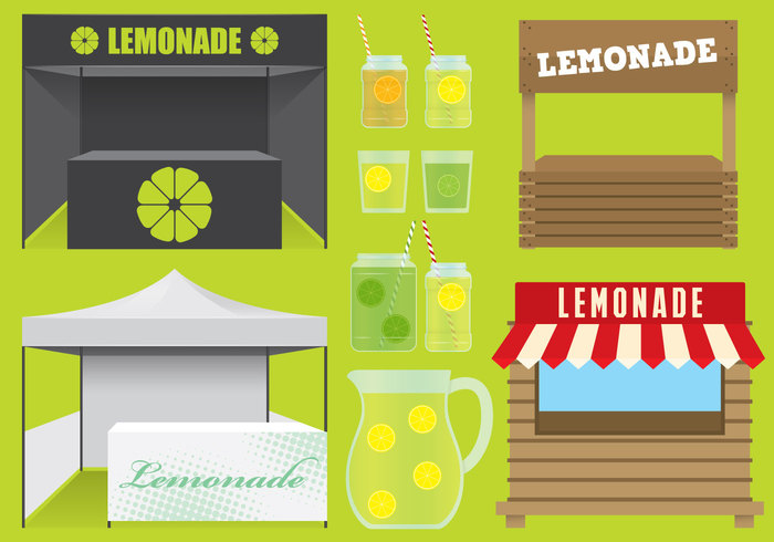 yellow wood Thirst table sweet summer stand stall spring showcase shop sell sale refreshing plant Outdoor old natural market lemonade stand lemonade lemon kid juice jug jar hunger grass glass game fruit fresh flower drink daisy cold cocktail clipart clip citrus childhood child chicken business bird beverage bar background art announcement advertising