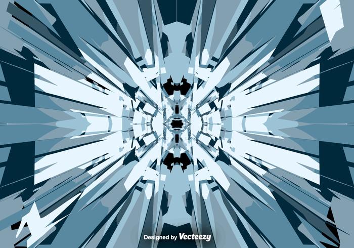 wreck window transparent shot Shattered shatter sharp risk glass destruction demolished deflated danger damage crushed crime crash cracked crack closeup close-up broken background Accidents abstract