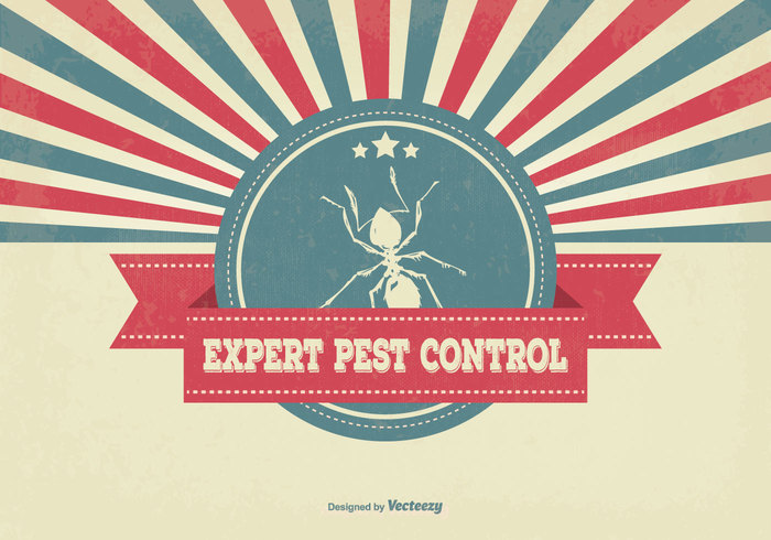 vintage texture sunburst stripes spiders sign roaches retro posters poster Pests pesticide pest poster pest control Pest old label illustration grunge faded ecology control business bugs bug control bug Biology badge background ants ant anounce animal