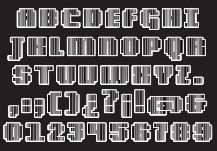 writing word white Web Design web vector typographic type Trading title text template technical symbol striped sticker sign set sale ribbon retail print numbers line Lettering letter latin label industrial illustration icon holiday headline graphic font figures event element design decorative data Conceptual collection code closeout character card barcode scanner barcode background alphabet