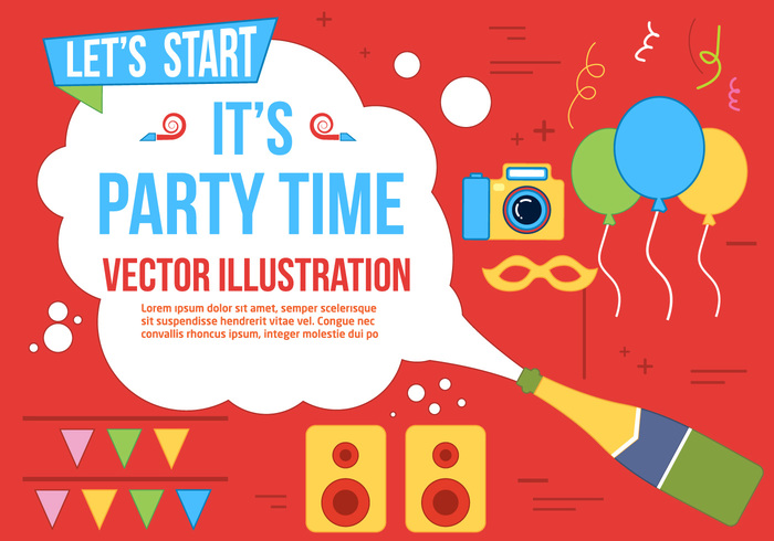 word vector time texture text template tattoo symbol speech retro Popart pop party illustration illustrate humor happy greeting graphic funny font expression explosion explode effect dynamite dream drawing dots design creativity creative concept communication comic Colours colorful color cloud cartoon card bubble boom Blast birthday balloon background artwork artistic arrow