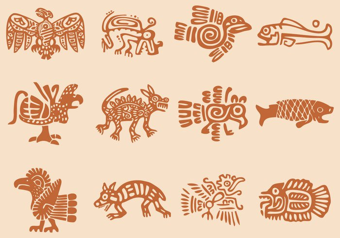 wildlife wall vintage vector tribal traditional textured symbol sun stone sticker stamp soul sign shamanism scratch rock religion Primitive pattern ornament old nature national mountain mexican label indian illustration icon hunting history hieroglyph Hawaiian grunge graphic ethnic era drawing culture condor civilization background Aztec Archeology animal ancient american Age african
