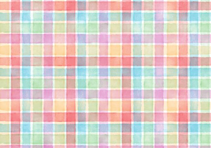 white watercolour watercolor wallpaper vintage vibrant vector trendy textured texture textura text template Stain splash seamless retro red plaid pink pattern paper paintbrush paint modern ink illustration hipster graphic geometric element drawn drawing design decorative decoration creativity creative cool colorful color brush bright background backdrop artwork artistic art abstract