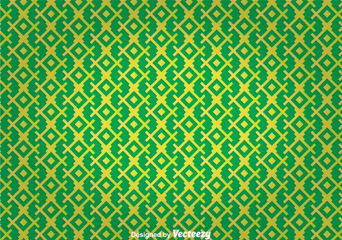 yellow wallpaper wall tapestry pattern wall tapestry wall tapestry symmetric square shape repeat pattern ornament line gree geometric ethnic cube background backdrop