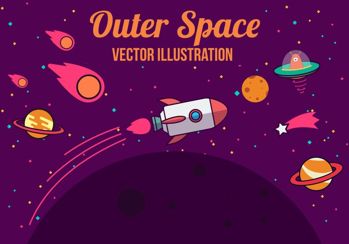 Venus vector Uranus universe theory text template technology system sun statistics star sphere spaceship space solar set science saturn planet saturn satellite rocket presentation poster Pluto Planetary planet physics orbit Neptune moon Mercury Mars Jupiter information infographic info illustration graphic globe galaxy flat earth design debris Cosmic clipart celestial background astronomy astrology