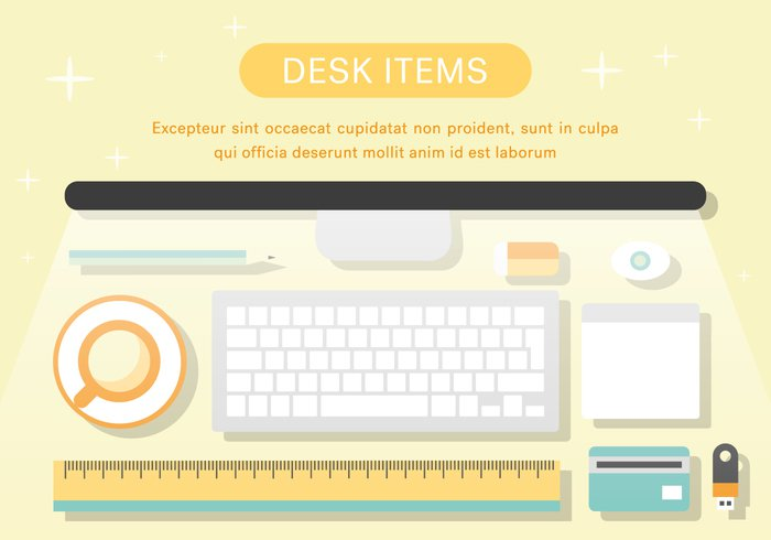 workstation workspace workplace work wooden web vector texture template table stationery smartphone smart realistic programming Place phone personal pen drive pc office notebook monitor Mock mobile media macintosh laptop keyboard image illustration hero graphic gadget flat elements digital device desktop designer concept computer coding business background