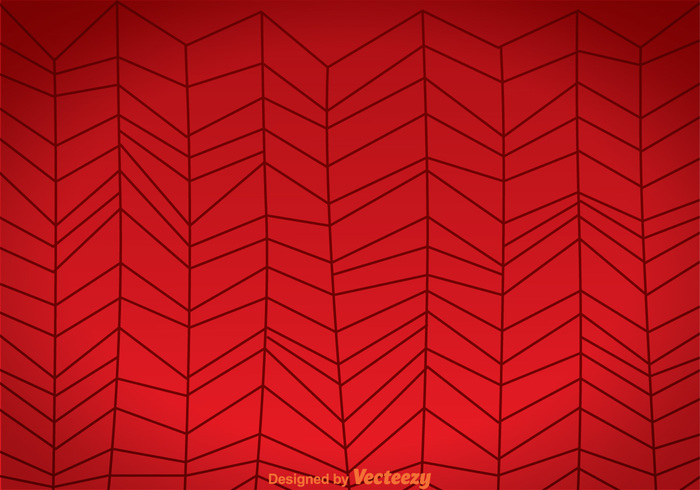 zig zag background zig zag wallpaper shape red outline object maroon background Maroon line dark curve Composition background abstract