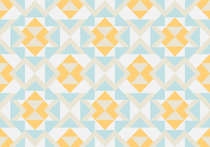 wallpaper vector texture seamless pattern pastel colors pastel ornamental nordic geometric decorative decoration background abstract