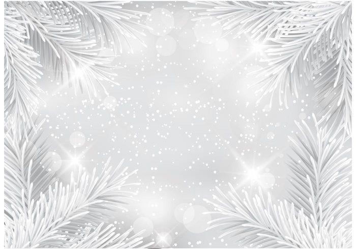Christmas Llights