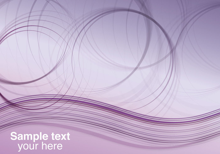 wave swirl purple abstract motion line futuristic flowing flow effect curve colorful color background backdrop abstract purple background abstract purple abstract