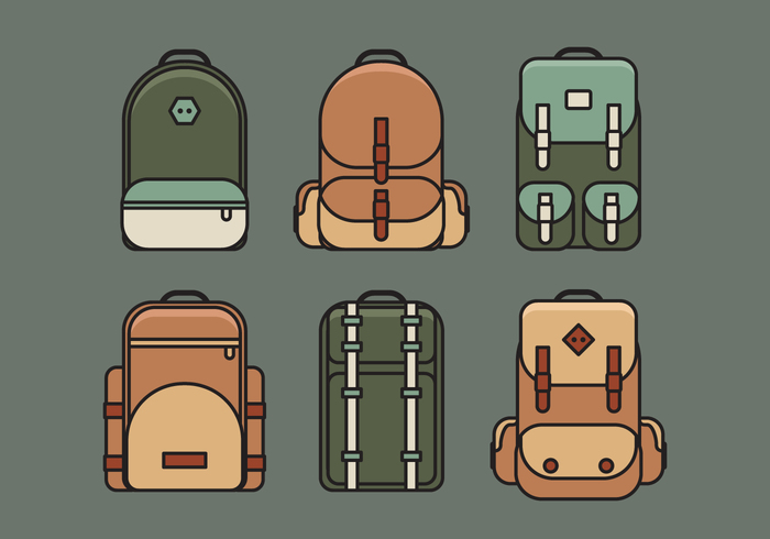 vector travel symbol suitcase style stuff Simplicity simple shopping set seamless sale retail purse Pouch portfolio painting package objects Nobody modern market luggage leather image illustration icon handle handbag gift fashion element elegance design commerce collection buy business bags bag accessory