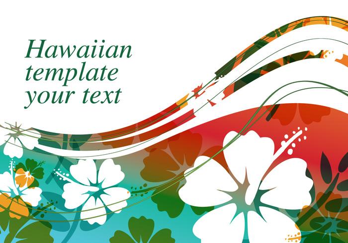 wave wallpaper twirl tropical Tropic swirl poster plant multicolor hibiscus hawaiian wallpaper hawaiian backgrounds hawaiian background Hawaiian hawaii flowers flower floral wallpaper floral background floral background