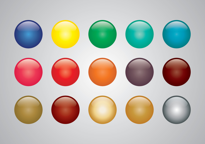 yellow website web violet vector turquoise transparent symbol sphere shiny shining shadow set round reflection red pearl orb orange mirror lilac isolated icon grey green graphic glossy glass element design decoration crystal concept colorful colored color chrome sphere button bubble blue ball background Azure
