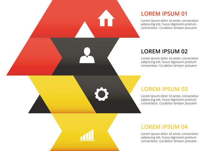 web layout information infography infographic infograph icons colorful infographic chart business bright infographic banner