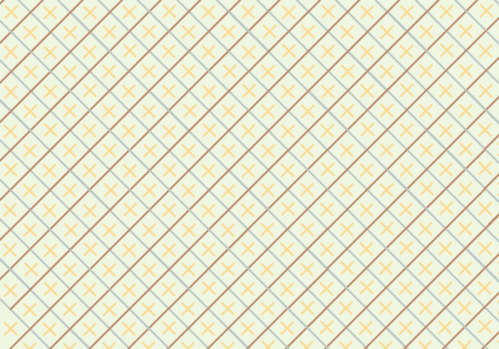 pattern pastel colors ornamental lines linear pattern linear background linear geometric decorative decoration deco pattern deco background abstract pattern abstract