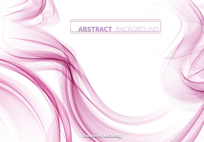 wave transparent smooth purple abstract pink modern line flowing flow energy effect dynamic curve colorful colored smoke wallpaper colored smoke background colored smoke clean bright