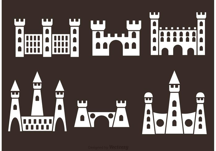 window tower stone palace old fort old castle old medieval kingdong history gate forts fort silhouette fort icon fort castles castle silhouette castle icon castle building
