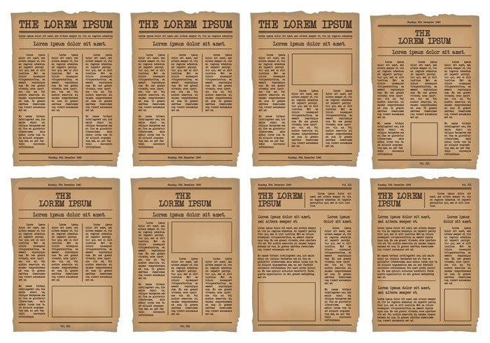 yellowed word vintage vector torn text template Stain space shabby scalable retro reportage Publication print press poster pattern Paperboard paper page old newspaper old object note nostalgia newsprint newspaper newsletter News memory media material manuscripts manuscript magazine ld latest Journalism journal isolated image illustration grungy grunge font event empty element dirty design column business border blank background backdrop artistic article art antique ancient aged